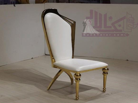 وارد كننده صندليهاي لوكس تالاري